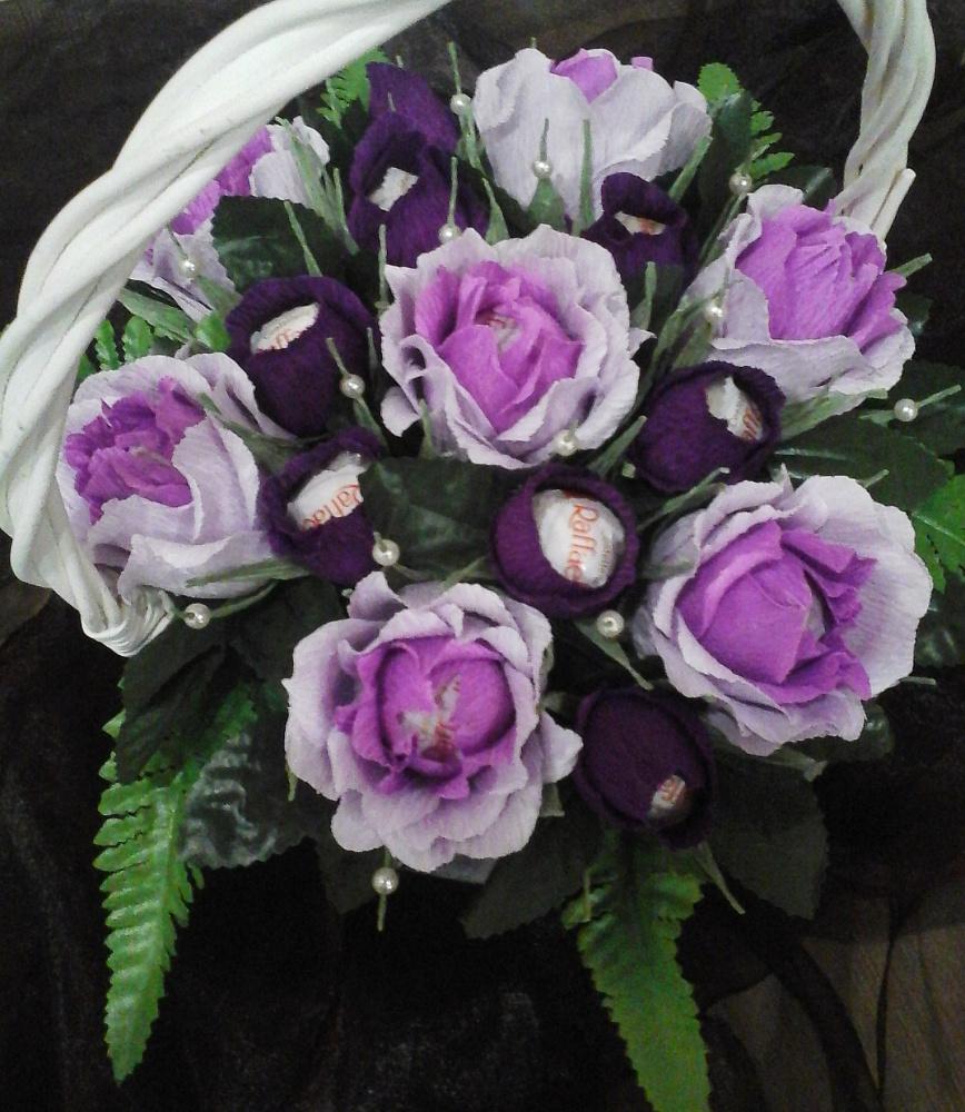 Заказать доставку цветов спб недорого круглосуточно